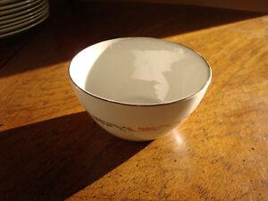 'Crown Essex' Tea & Coffee Service, 24 pieces Peterborough Peterborough Area image 2