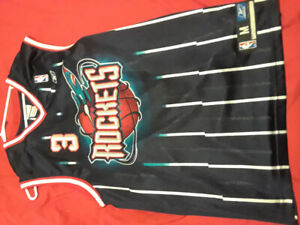 53bd0f2f106 Houston Rockets Jersey | Kijiji in Ontario. - Buy, Sell & Save with ...