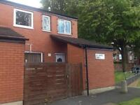 HYDE PARK LEEDS HOUSE FOR RENT