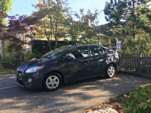 2010 Toyota Prius *** Immaculate *** Only 68k KMs - $14900