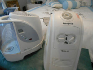 humidificateurs 819-378-4954