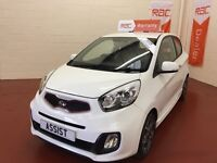 KIA PICANTO-POOR CREDIT-WE FINANCE-TEXT 4CAR TO 88802 FOR A CALLBACK TODAY