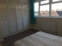 1 Double Room in Newly Refurbished House