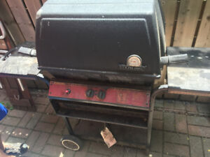 BBQ for sale - $100 or best offer