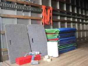 KITCHENER & WATERLOO MOVERS, --- CHEAP PRICES - 647 676 4001 Kitchener / Waterloo Kitchener Area image 2