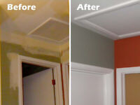 Qualified/Affordable/Honest/Reliable PAINTER 4 your Painting job