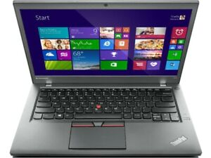 Thinkpad   Buy or Sell a Laptop or Desktop Computer in