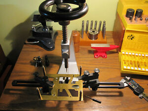 Certified Clockmaker - Home Service West Island Greater Montréal image 5