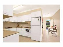 Fully furnished single room in Kingford close to UNSW, Randwick Kingsford Eastern Suburbs Preview