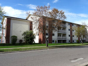 Green Acres Condo for Sale