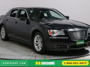 2014 Chrysler 300 Touring A/C GR ELECT CUIR MAGS TOIT OUVRANT