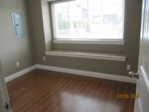Burnaby two bed room for rent