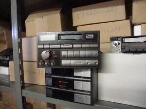 brand new car stereos Windsor Region Ontario image 5