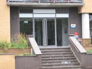 2010 Condo for sale near AIRPORT and water West Island Greater Montréal image 2