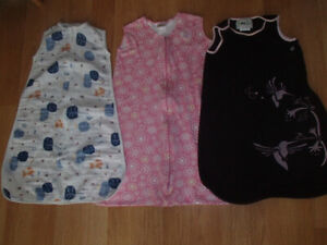 c18bd387e Buy or Sell Toddler Clothing for 12-18 Months in Calgary   New and ...