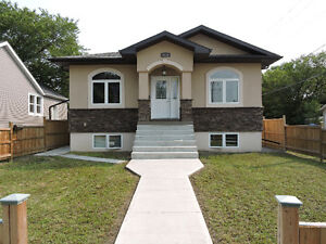 Gorgeous custom built home for sale Regina Regina Regina Area image 1