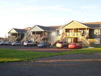 ***SPACIOUS THREE BEDROOM APARTMENT FOR RENT IN SHEDIAC***