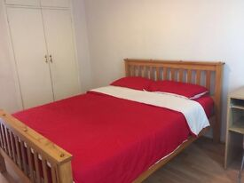 Holiday Rental in central London - Short Let - Bayswater