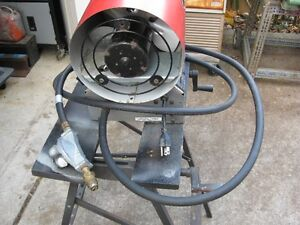 Propane Heater    Sold PPU Windsor Region Ontario image 3