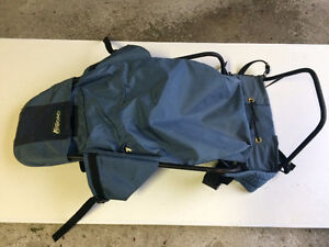 Hiker's Back Pack by OUTBOUND - in Good Condition $Reduced$
