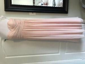 Robes de demoiselle d'honneur à vendre / Bridesmaid Dresses Sale