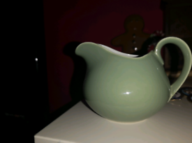 Fine china, aww pics antique pm for details