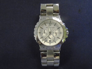 ksq buy&sell MK watch for sale