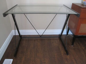 For Sale One Student Desk