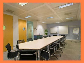 ** SEPTEMBER SPECIAL OFFER !! Office Space to Let in Marylebone - W1H