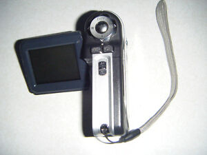 Jazz Camera for sale