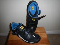 Size 8 (41 Euro) Mavic Rush Mountain Bike Shoes