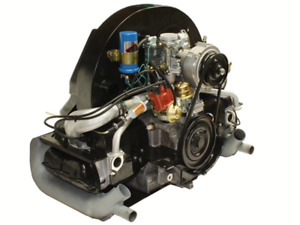 Looking for a VW project engine!!