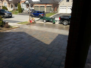 Stone Haven Landscapes - Interlock Pavers & Permeable Driveways North Shore Greater Vancouver Area image 10