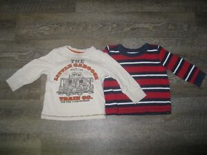 Boys 2T Winter Clothing London Ontario image 2
