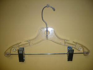 """12"""" Children's Hangers"""