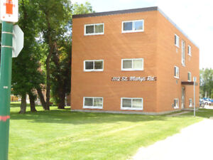 BEAUTIFUL TWO BEDROOM SPACIOUS SUITE AVAILABLE OCT1/17