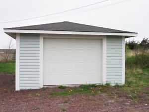 106A George Pierceys Lane in Hearts Content - MLS 1130576 St. John's Newfoundland image 10