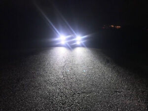 Performance LED Conversion Kits