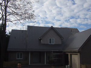 Affordable Roofing with a guarantee Belleville Belleville Area image 5