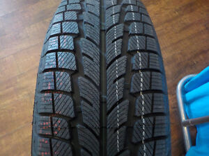 205/65R16 [EARLY-BIRD} SPECIAL WINTERS NEW TIRES ONLY