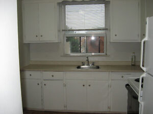 Keele St and Hwy. 401., 2 Bedroom, $1195.00+, plus Hydro