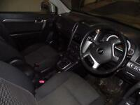 Chevrolet Captiva 2.0CDTi ( 148bhp ) LT