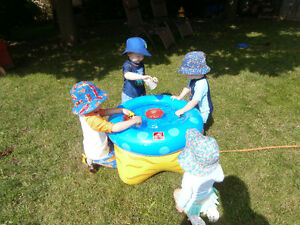 White Oaks Daycare with Full Time Openings London Ontario image 10