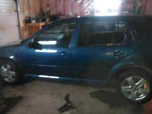 Selling car, home today - saturday REDUCED PRICE $5500 OBO