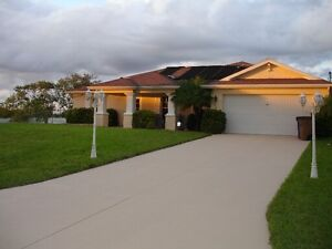Vacation Rentals In USA