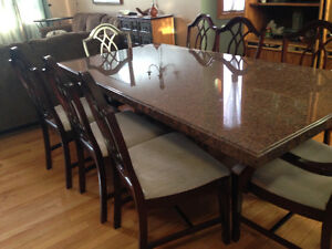 Dining Chairs Kijiji Free Classifieds In Calgary Find A Job Buy A Car F