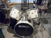 drum westbury