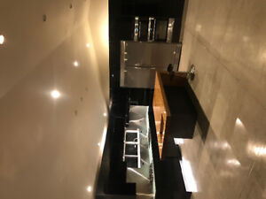 BRAND NEW & BEAUTIFUL- $5500 / 3br - 1700ft2 -