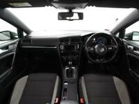 2016 Volkswagen Golf 2.0 TSI R 5dr DSG ESTATE Petrol Automatic
