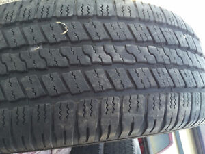 Two Tire for sale